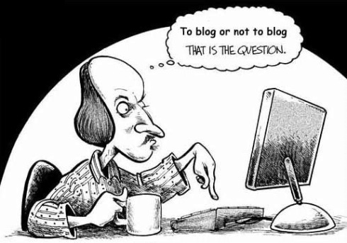 to-blog-or-not