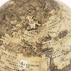 Washington Map Society