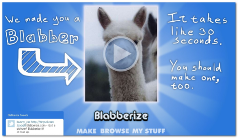 blabberize-resized-600
