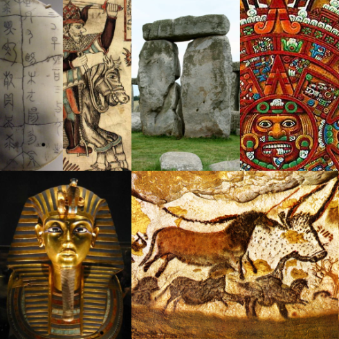 Wikijunior_Ancient_Civilizations_Composite