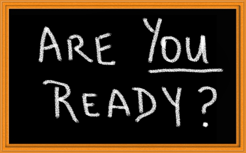 Are-you-Prepared-Chalkboard_PREP-for-Schools-Blog