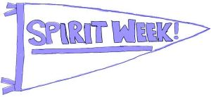 spirit-week-flag_blue