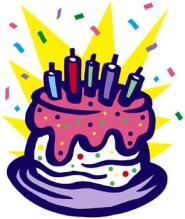 birthday-cake-clip-art_