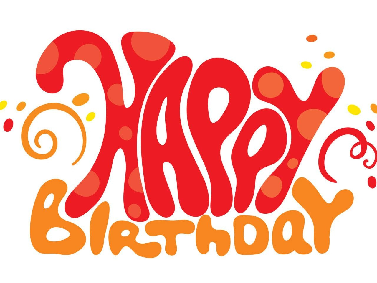 Happy Birthday To The Following Students Celebrating Birthdays This Month Alexandre And Raphael Aug 3 Soo Youn 11 Lin Dohun