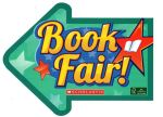 Book-Fair-Arrow
