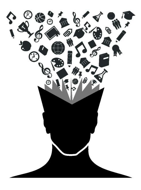International Mindness (1)