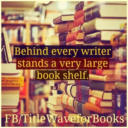 Image source: TitleWave