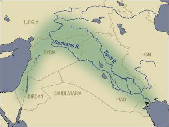 Image source: earthobservatory.nasa.gov