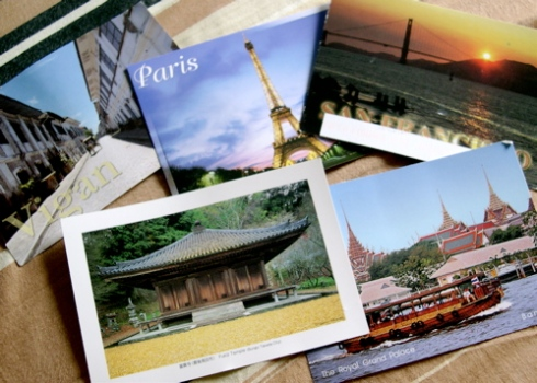 Image source: http://www.alphagraphics.com/images/1600/filestorage/3673/postcards.jpg