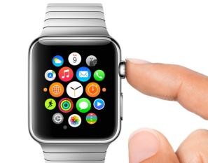 Apple-Watch-42111