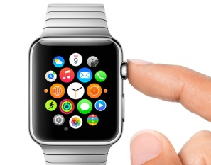 Apple-Watch-42111