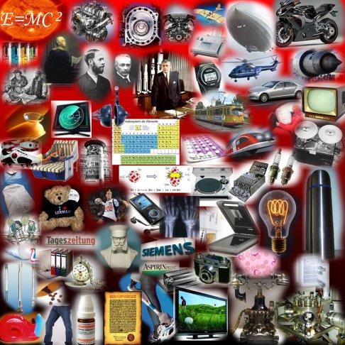 german_inventions_by_arminius1871-d360mlj