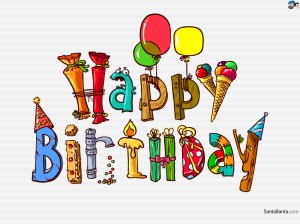 birthday-48a