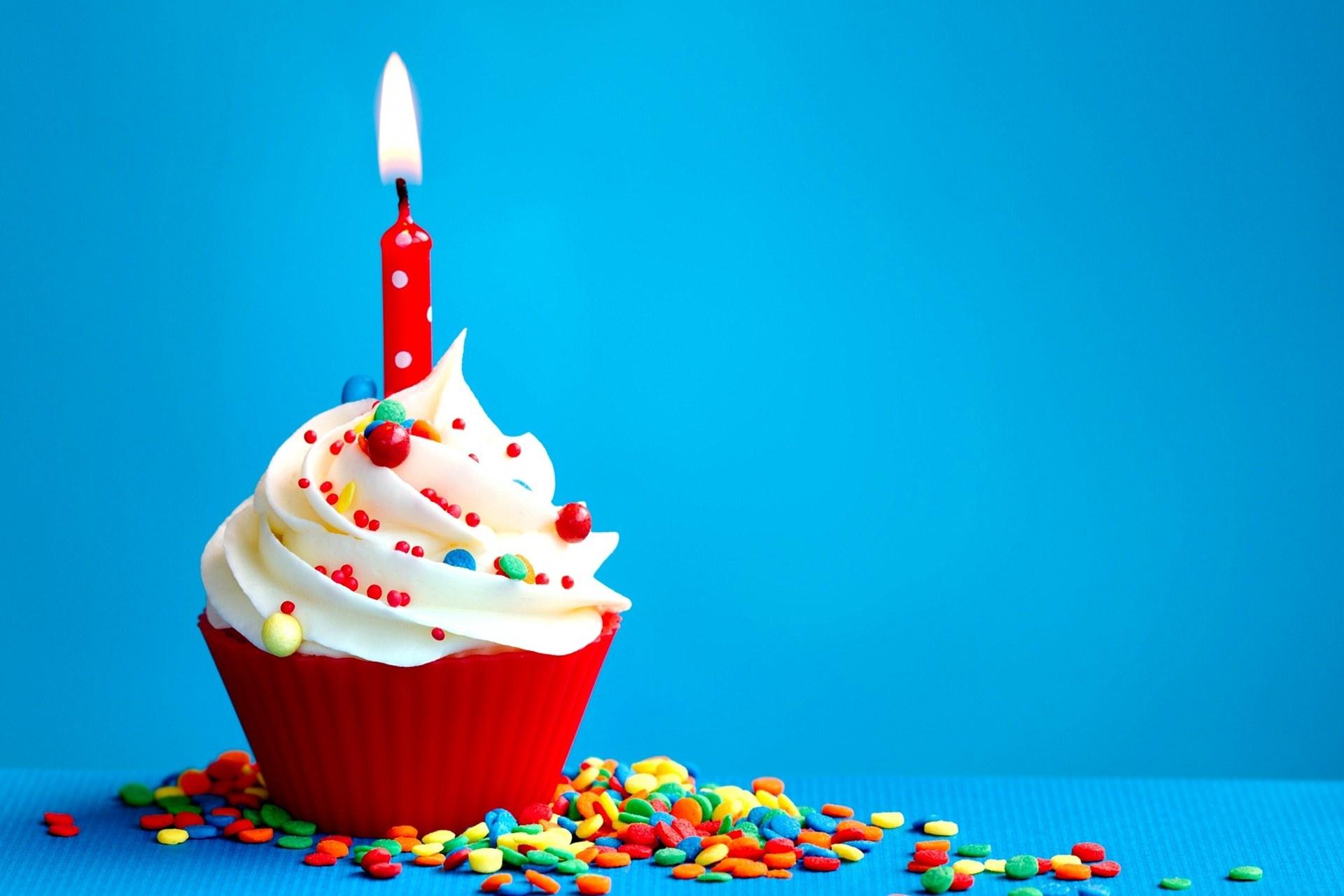 Résultat d'images pour happy birthday