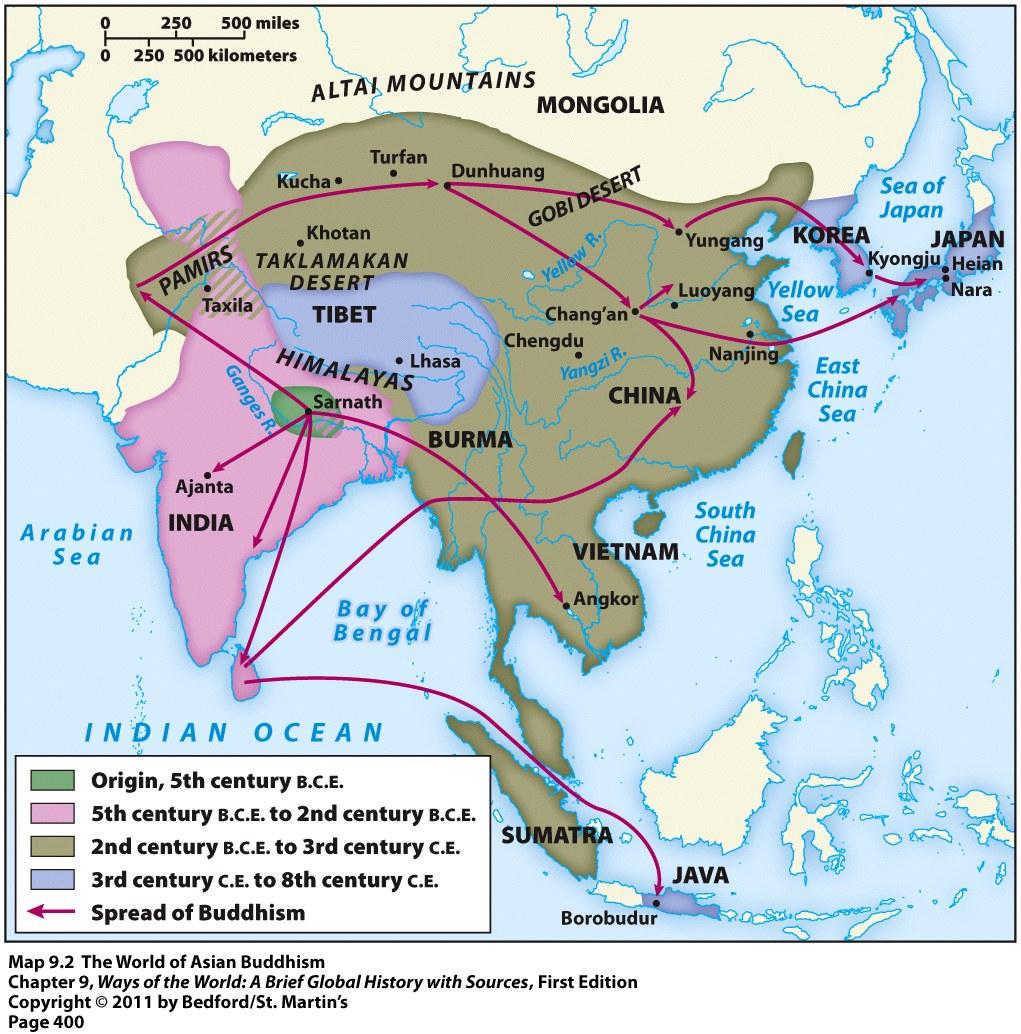 map_09_02_world_buddhism