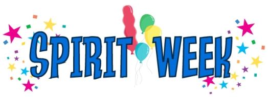 spiritweek-011