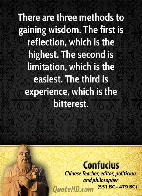 confucius-philosopher-there-are-three-methods-to-gaining-wisdom-the-first-is
