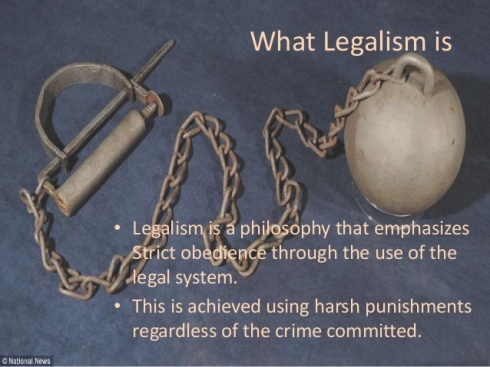 legalism-in-china-3-638