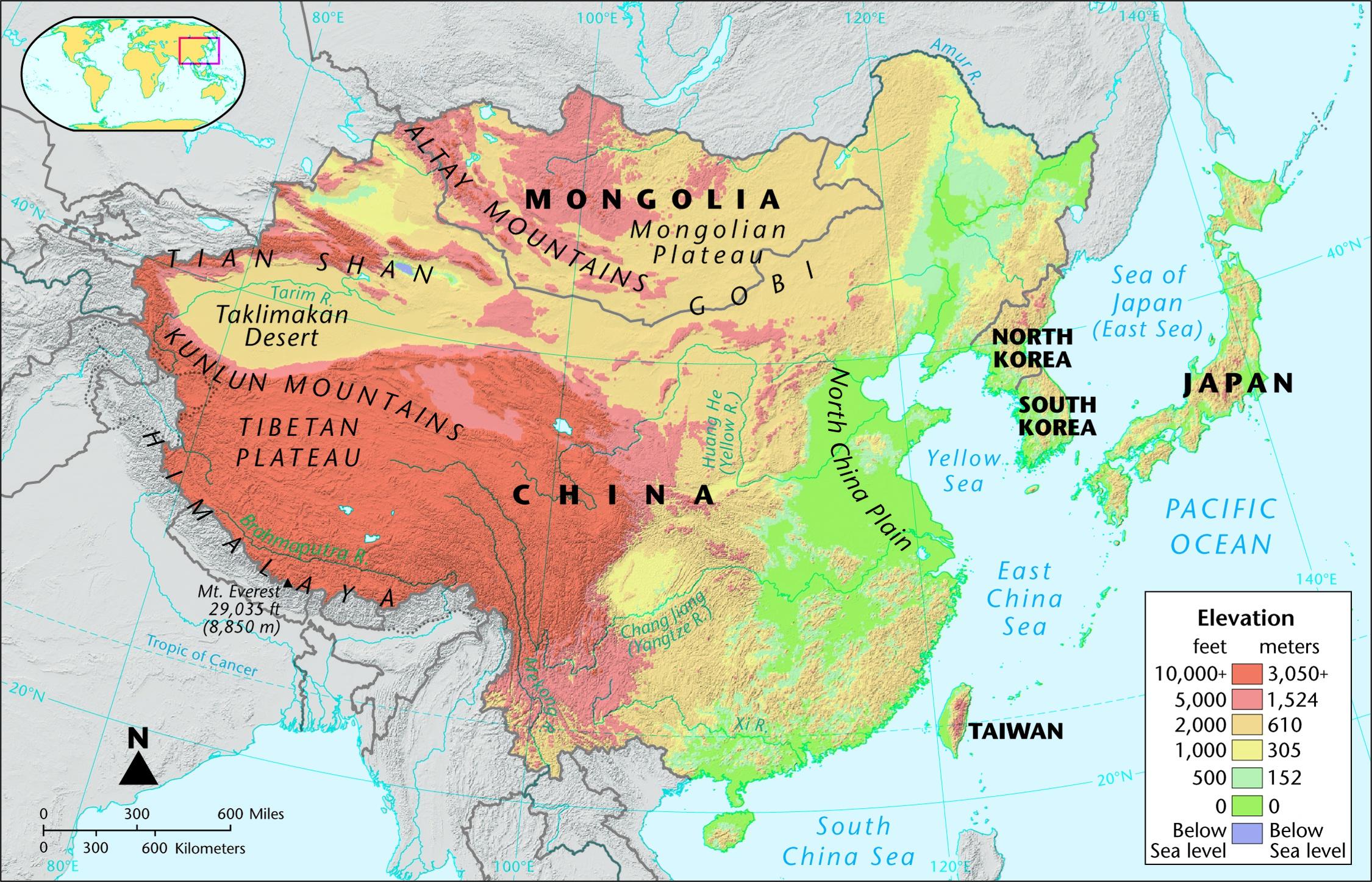 Map_EastAsia_Physical