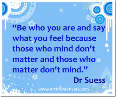 dr-suess-quotes[5]