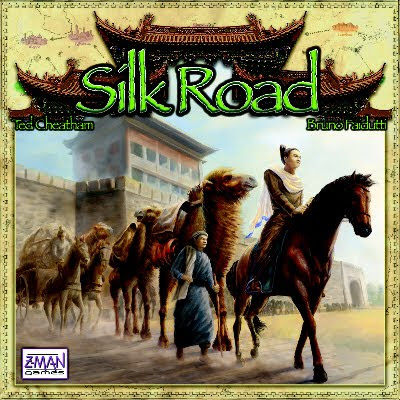 changes and continuities on silk road Past prompts 2009 ccot analyze continuities and changes in patterns of interactions along the silk roads from 200 bce to 1450 ce 2008 ccot analyze the changes and continuities in commerce in the indian ocean region from 650 ce to 1750 ce.