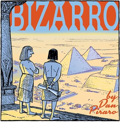 Bizarro-04-17-16-hdrWEB