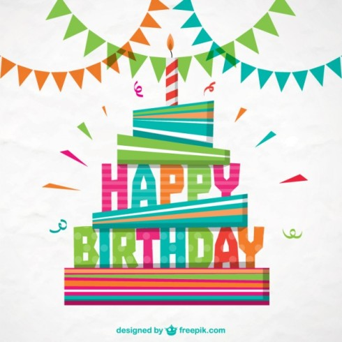 colorful-happy-birthday-card_23-2147511988