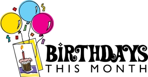 april-birthdays-clip-art