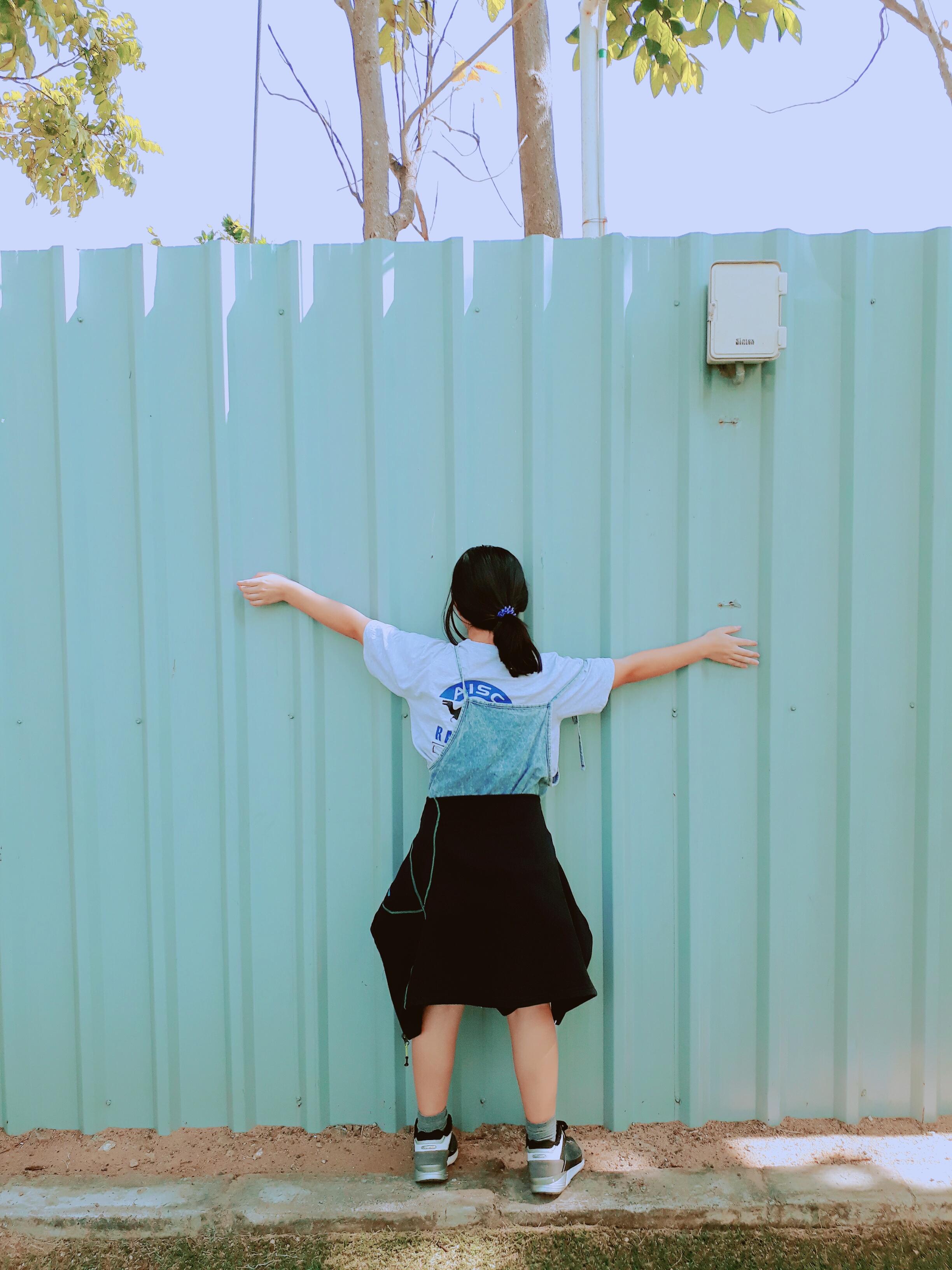Doyeon, Somin, Chaeyun3