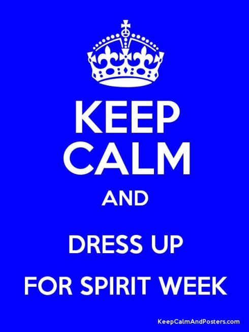 spirit-week