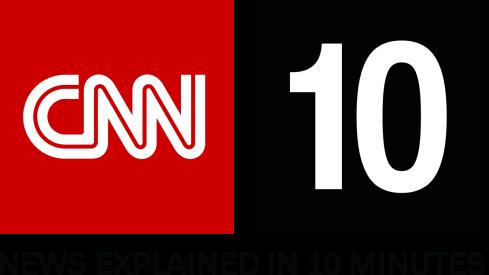 cnn10logo3